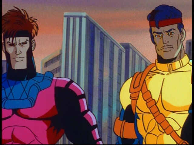 File:Gambit and Forge.jpg