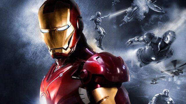File:Iron-man-original.jpg