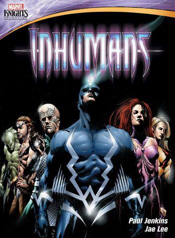 File:Marvel Knights InHumans.jpg