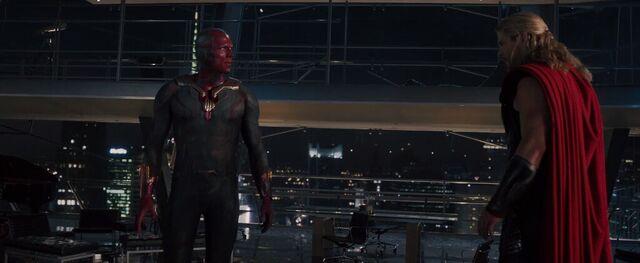 File:Vision Avengers Age of Ultron Still 7.JPG