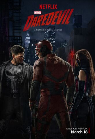 File:Daredevil Season 2 Trio Poster.jpg