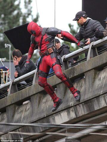 File:Deadpool Filming 42.jpg