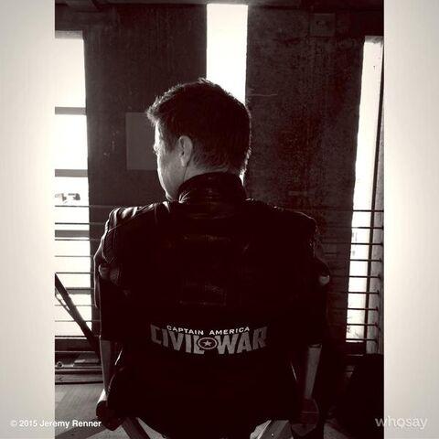 File:Captain America Civil War Filming 27.jpg