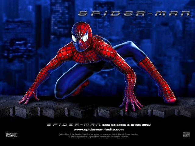 File:Spiderman-038.jpg