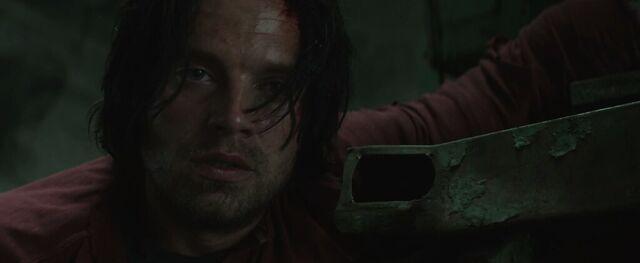 File:Captain America Civil War Teaser HD Still 6.JPG