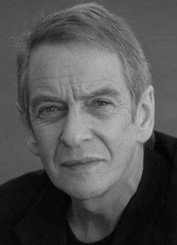 David Ritchie