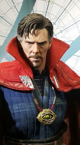 File:Doctor - Strange - 2016 - Hot - Toys - 4.jpg