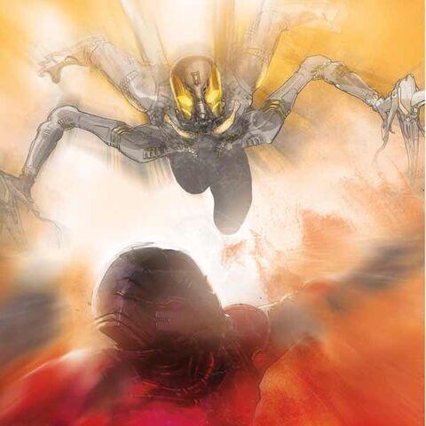 File:Antman art1.jpg