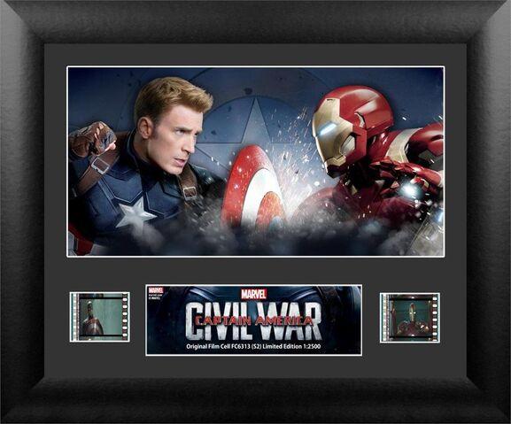 File:Captain America Civil War Promo 28.jpg