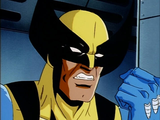 File:Wolverine (X-Men)3.jpg