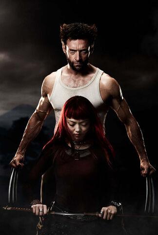 File:Wolverine Yukio promo.jpg