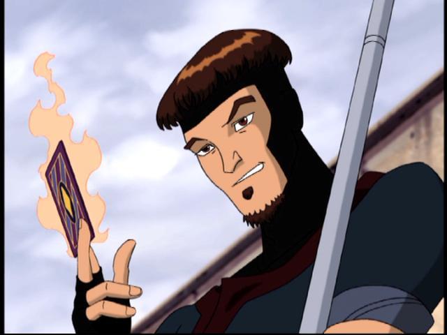 File:Gambit (X-Men Evolution)6.jpg