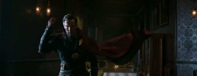 File:Cloak of Levitation Still Doctor Strange (7).JPG