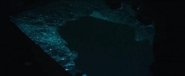 File:Doctor Strange Still 20.jpg
