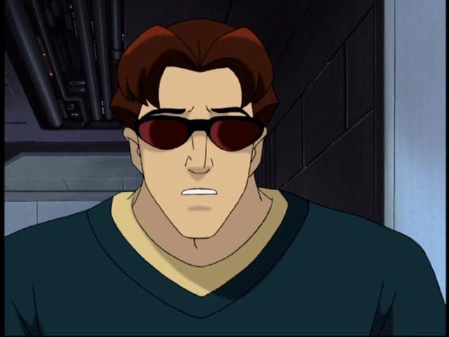File:Scott Summers (X-Men Evolution) 2.jpg