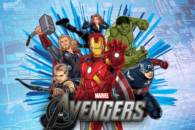 File:Avengerswallpaper1.jpg