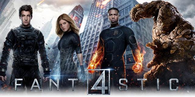 File:Fantastic Four banner.jpg