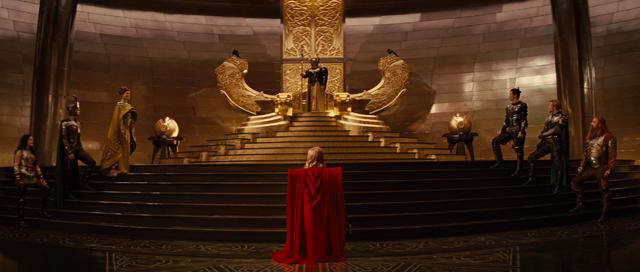 File:HallOfAsgard6-Thor.png