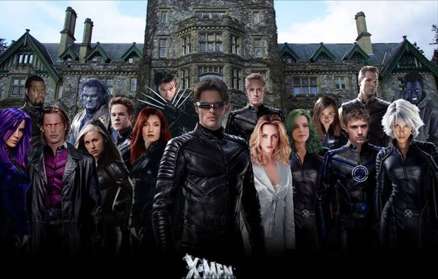 File:X-men movie.jpg