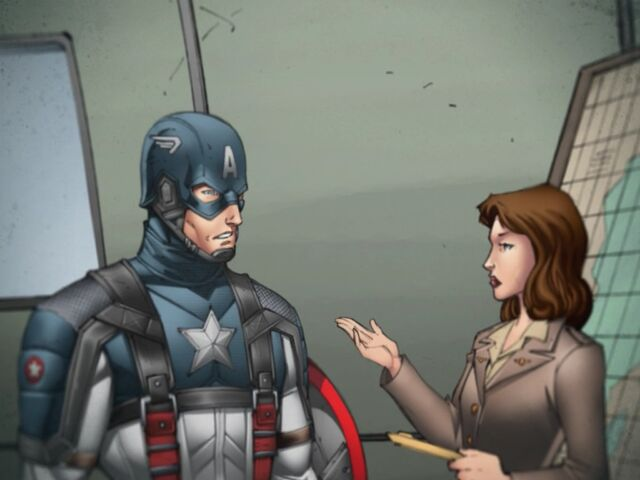 File:Cap and Peggy IOS.jpg
