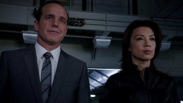 File:Coulson1May3-AoSTB.png