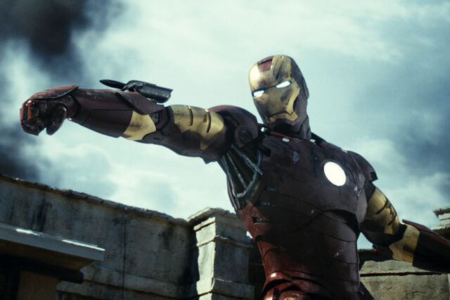 File:Ironman-0025.jpg