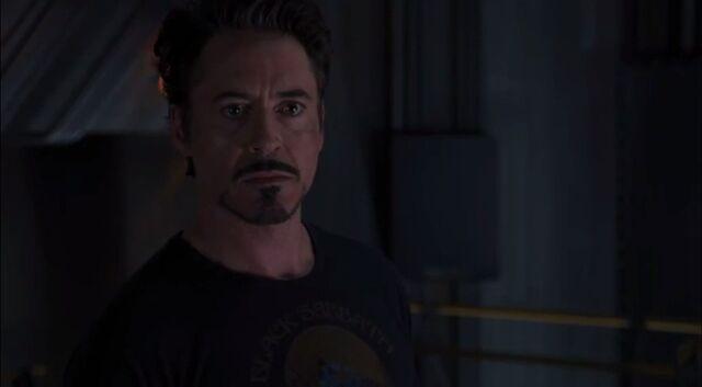 File:Avengers Tony Stark01.jpg