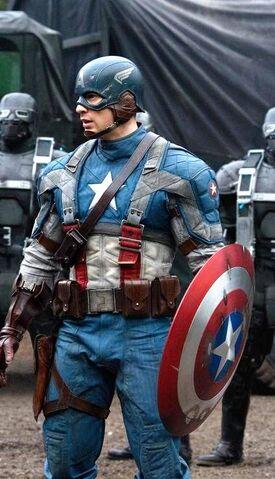 File:Captainenvansmovie.jpg
