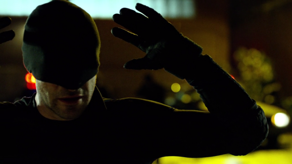 File:Daredevil Condemned.png