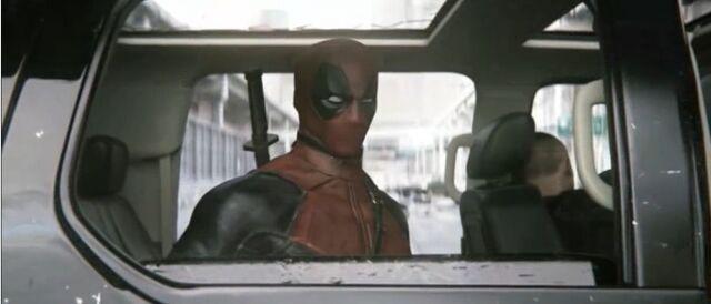File:Deadpool Test Footage 10.jpg