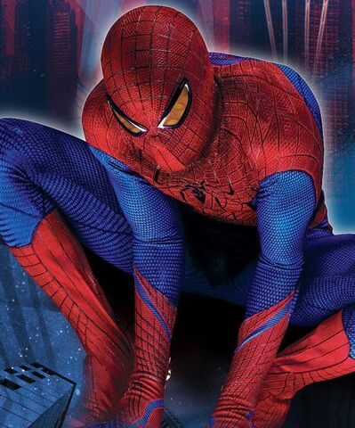 File:Garfield Spider-Man-01.jpg