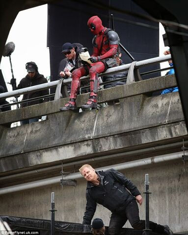 File:Deadpool Filming 45.jpg