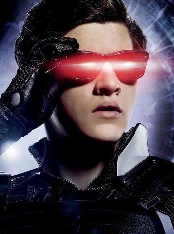 File:CyclopsFP.jpg