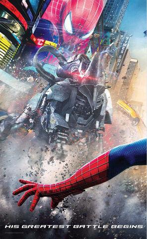 File:The-amazing-spider-man-2-poster-rhino.jpg