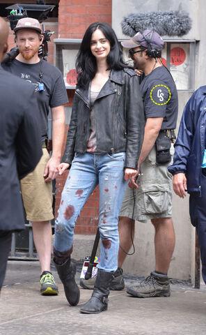 File:Jessica Jones Filming 7.jpg