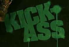 Logo-kick-ass