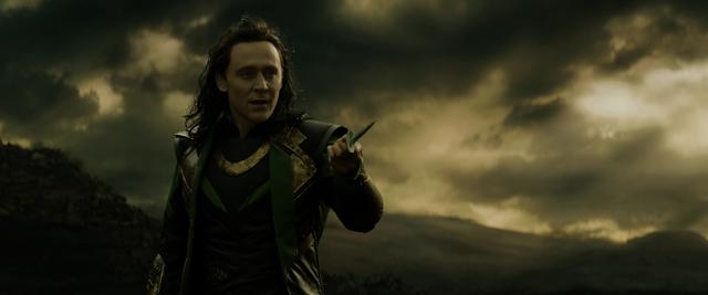 File:Loki10-TTDW.png