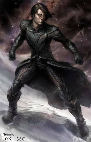 File:Thor Concept Art - Loki 001.jpg