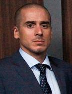 Tomas Calderon