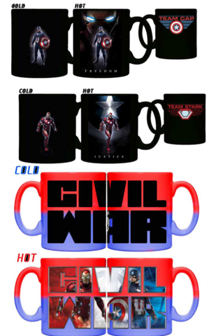 File:Captain America Civil War Promo Art Mugs 3.png