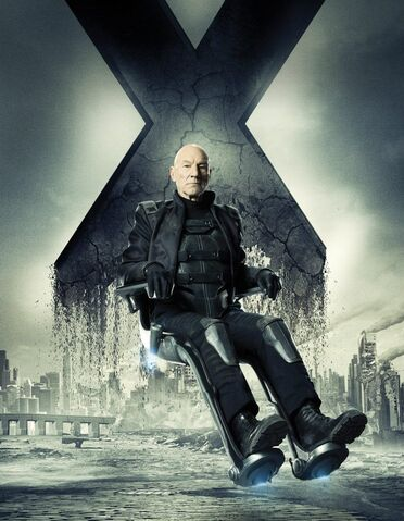 File:Future Xavier.jpg