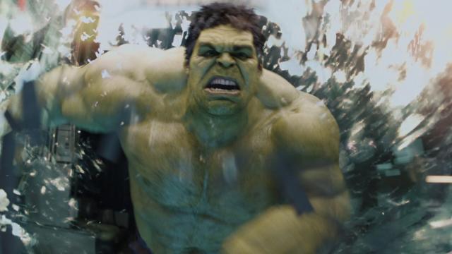 File:Hulk03-Avengers.png