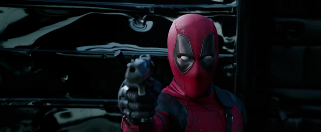 File:Deadpool-movie-screencaps-reynolds-52.png