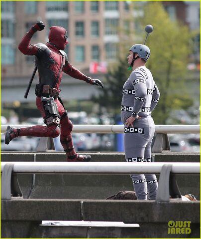 File:Deadpool Filming 35.jpg