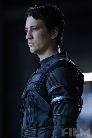 File:2015 Reed Richards.jpg