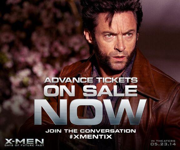 File:Logan-ticket ad.jpg