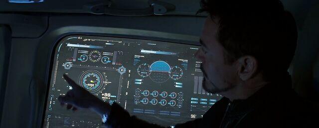 File:Stark Industries Helicopter Inside Captain America Civil War (3).JPG