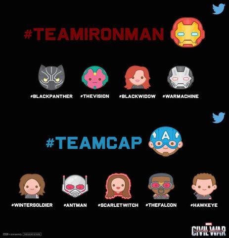 File:Team iron man team cap emojis.jpg