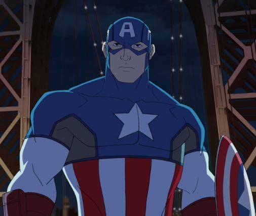 File:CaptainAmericaAssemble.png
