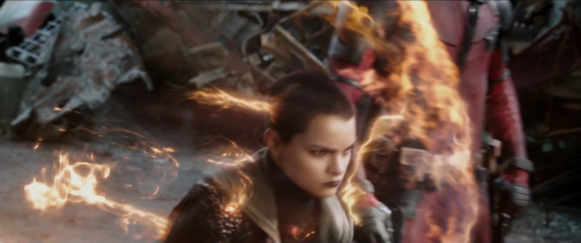 File:Deadpool (film) 40.png